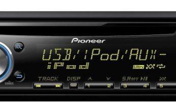Pioneer-DEH-X3800UI1-e1479397273468-346x220.jpg
