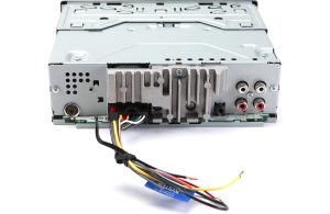 Pioneer-DEH-X3800UI2