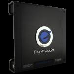 Planet Audio AC1500.1M 3