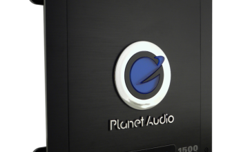 Planet-Audio-AC1500.1M-3-346x220.png