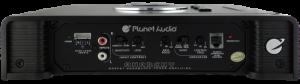 Planet Audio AC1500.1M 4