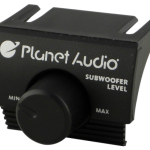 Planet Audio AC1500.1M 5