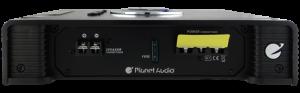 Planet Audio AC1500.1M 6