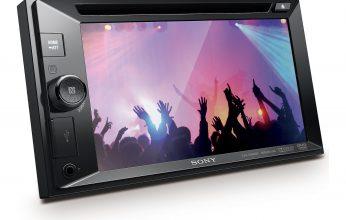 Sony-XAV-W650BT-5-346x220.jpg