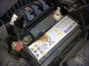 batería-sulfatada