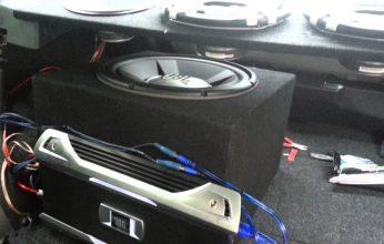 kits-DB-DRIVE-MK4K--346x220.jpg