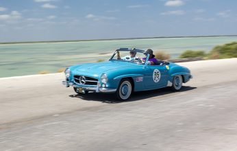 rally-maya-yucatan-quintana-roo-2016-346x220.jpg