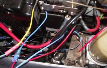 sistema-electrico-automovil-346x220.jpg