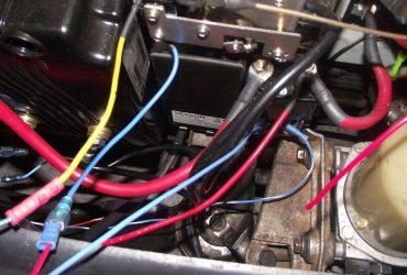 sistema-electrico-automovil-370x250.jpg