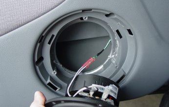 speaker-installation-car-346x220.jpg