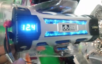 DB-Drive-LCAP6KF-2-346x220.jpg