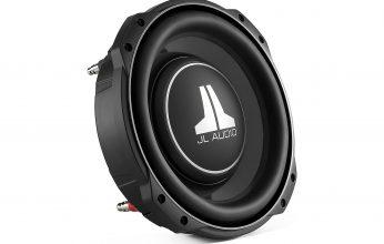 JL-Audio-10TW3-D4-1-346x220.jpg
