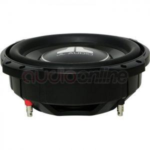 JL Audio 10TW3-D4 2