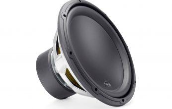 JL-Audio-12W3v3-1-346x220.jpg