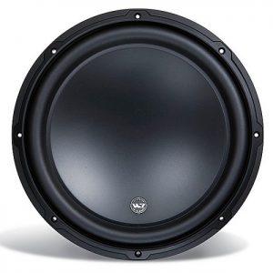 JL Audio 12W3v3 5