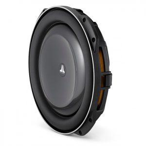 JL Audio 13TW5v2 3