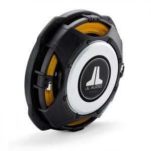 JL Audio 13TW5v2 4