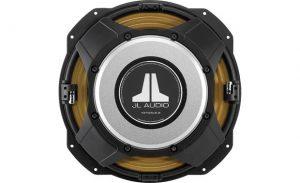 JL Audio 13TW5v2 5