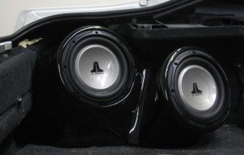 JL-Audio-8W1V2-1-346x220.jpg