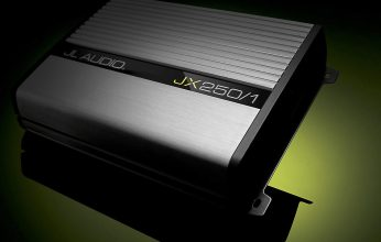 JL-Audio-JX250_1-1-e1467373805284-346x220.jpg
