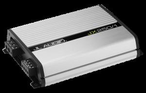 JL Audio JX250_1 2