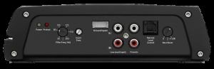 JL Audio JX250_1 3