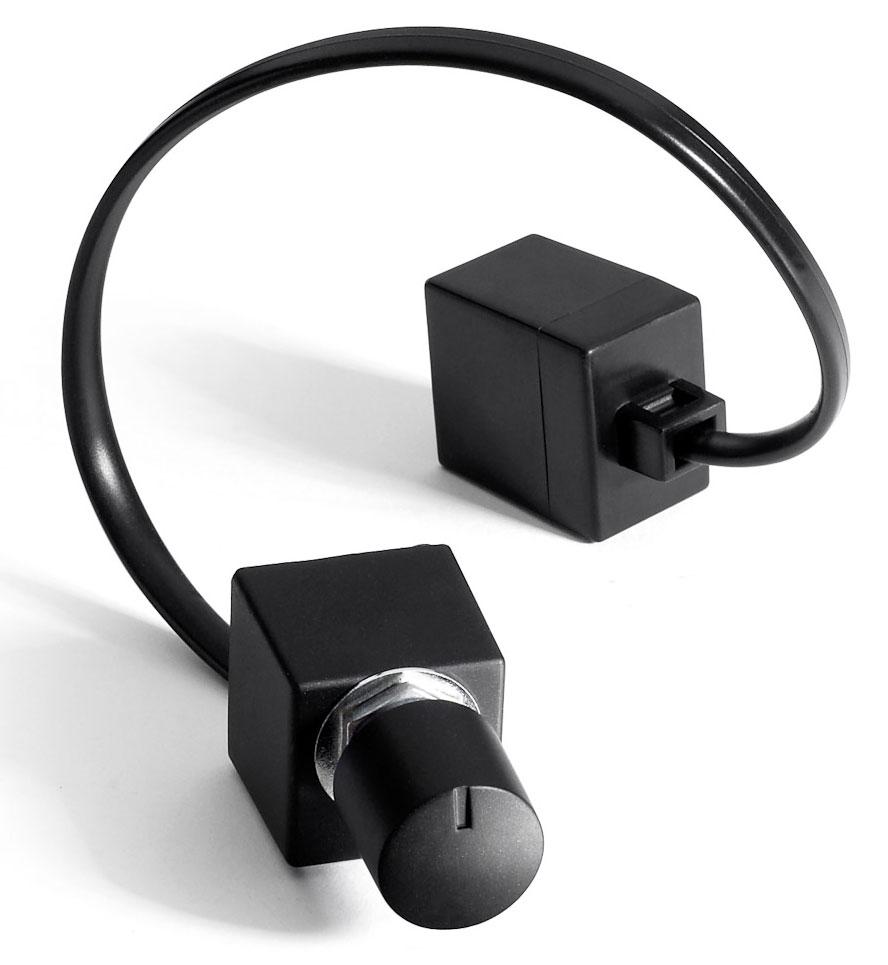 JL Audio RBC-1 2
