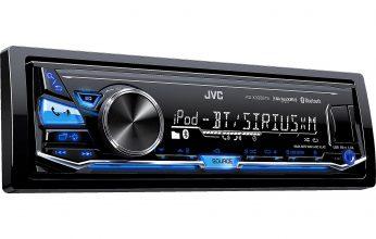 JVC-KD-X330BTS-1-346x220.jpg