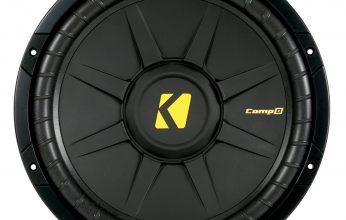 Kicker-40CWD124-1-e1474887143853-346x220.jpg