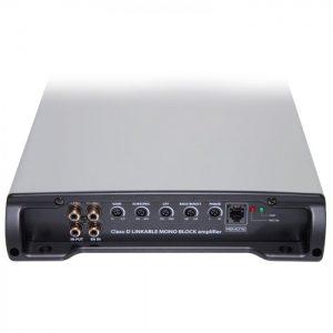 SUONO D3500.53
