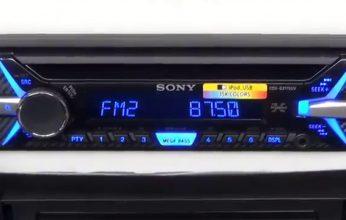 Sony-CDX-G3150UV1-346x220.jpg