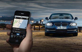 coches-app-346x220.jpg