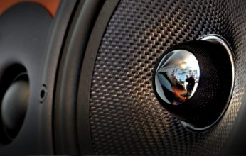 pioneer_speakers_music_surface_104957_1920x1080-346x220.jpg