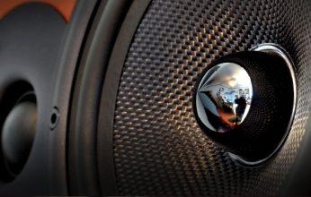 pioneer_speakers_music_surface_104957_1920x1080-346x220.jpg