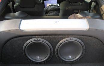JL-Audio-10W3v3-4-1-346x220.jpg