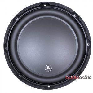 JL Audio 10W3v3-4 2