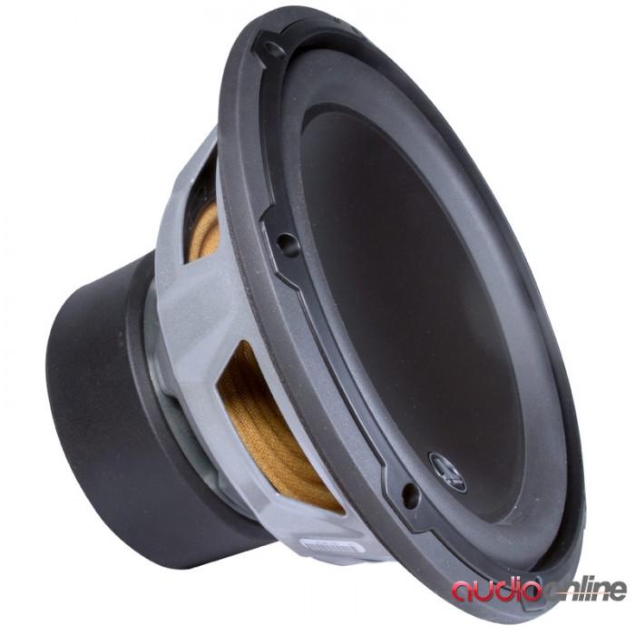JL Audio 10W3v3-4 3