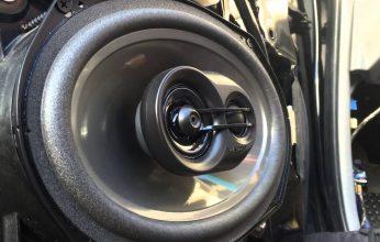 JL-Audio-C2-690TX-1-346x220.jpg