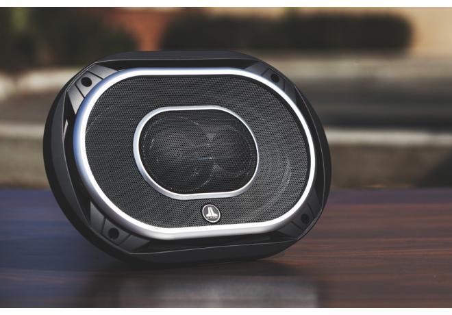 JL Audio C2-690TX 3