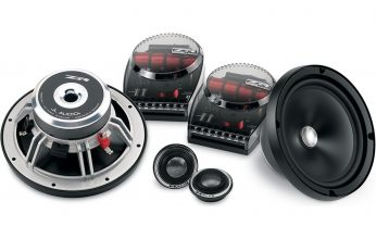 JL-Audio-ZR650CS-346x220.jpg