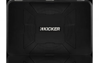 Kicker-11HS8-346x220.jpg