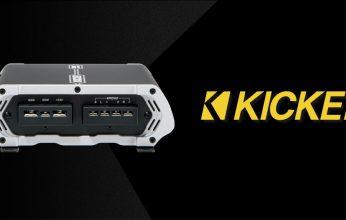 Kicker-DXA125.2-1-1-346x220.jpg
