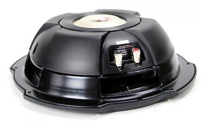 Pioneer TS-W2502S4 2