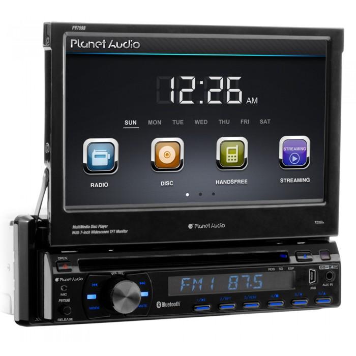 Planet Audio P9759B 1