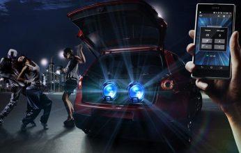 SONY-XS-LEDW12-1-e1471381631993-346x220.jpg