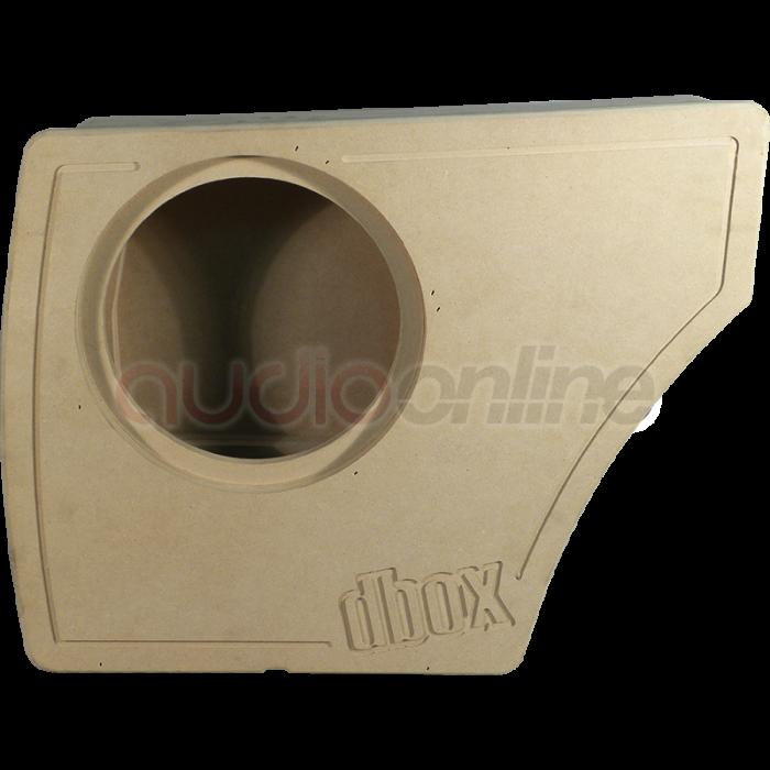 SUB-BOX2