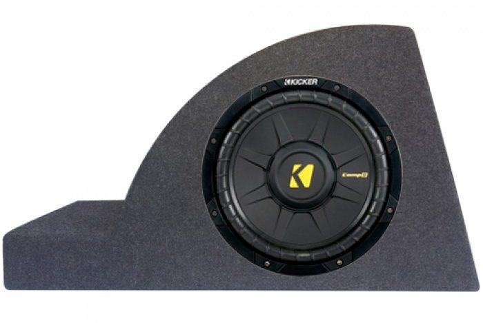 SUB-BOX3
