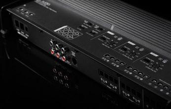 amplificador-1-346x220.jpg