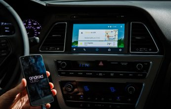 android-auto-346x220.jpg