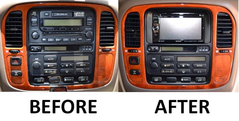 audioBeforeAfter2